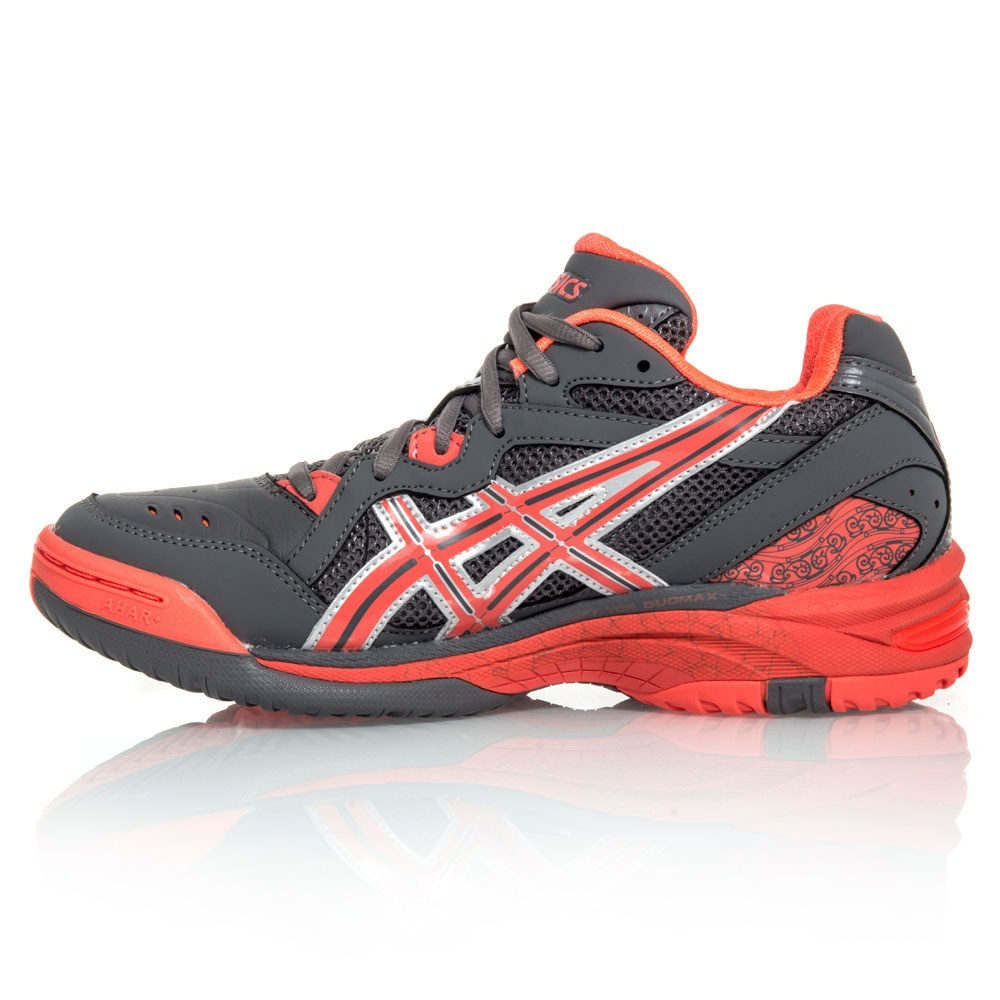 asics womens running shoes nz