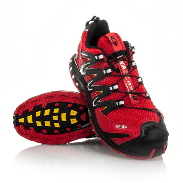 Salomon coupon code
