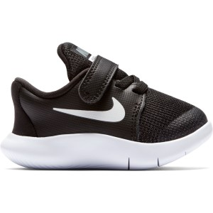Nike Flex Contact 2 TDV - Toddler Boys Sneakers