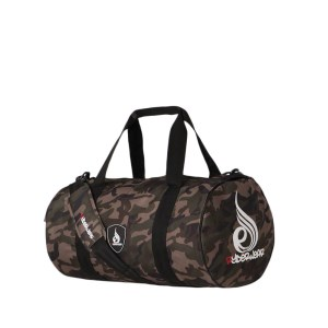 Ryderwear Gym Bag
