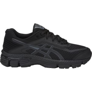 Asics GT-2000 6 GS - Kids Running Shoes