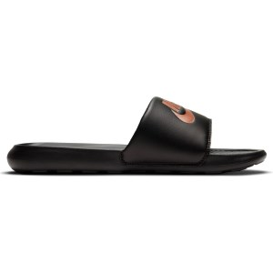 Nike Victori One - Womens Slides