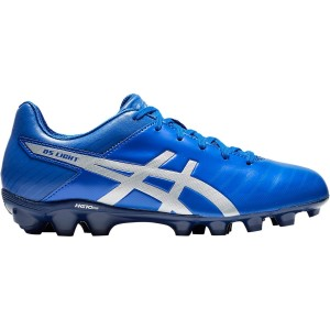 Asics DS Light 3 JR - Kids Boys Football Boots
