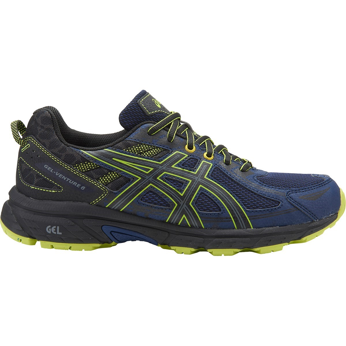 Who Sells Asics Running Shoes
