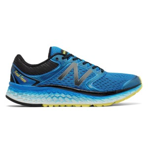New Balance Fresh Foam 1080v7 - Mens Running Shoes