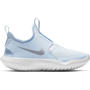 Nike Flex Runner PS - Kids Girls Running Shoes
