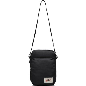 Nike Sportswear Heritage Small Items Bag