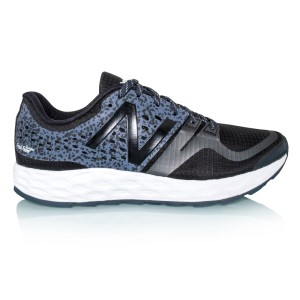 New Balance Fresh Foam Vongo Moon Phase Pack - Mens Running Shoes