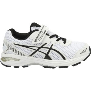 Asics GT-1000 5 PS - Kids Boys Running Shoes