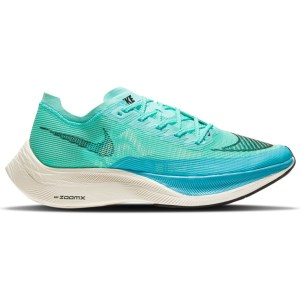 Nike ZoomX Vaporfly Next% 2 - Mens Running Shoes