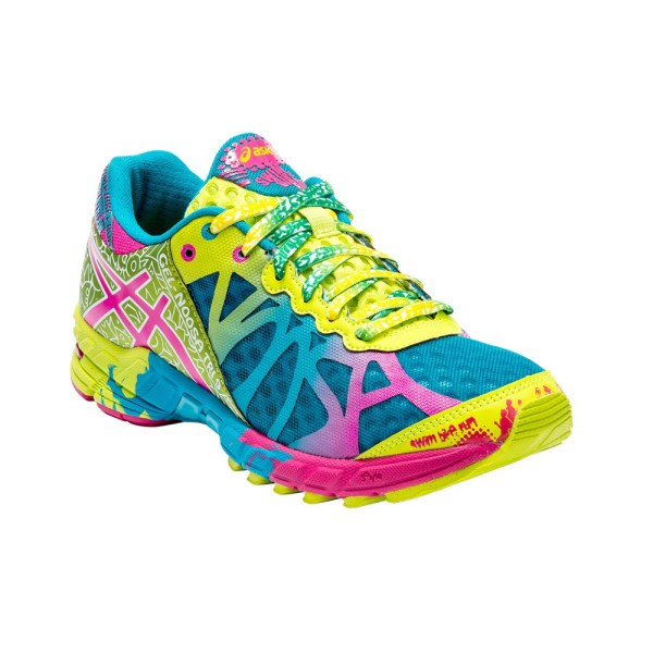 asics gel noosa 9 womens