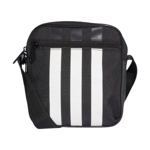 Adidas 3-Stripes Organiser Bag