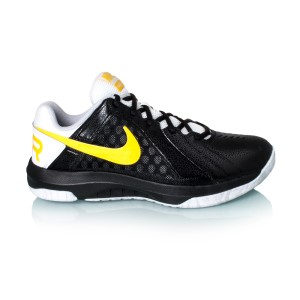 Mavin Mens Nike Maize Shoes Low Basketball Air Blackvarsity 5q1SwP