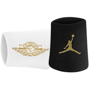 Jordan Jumpman X Wings Basketball Wristbands