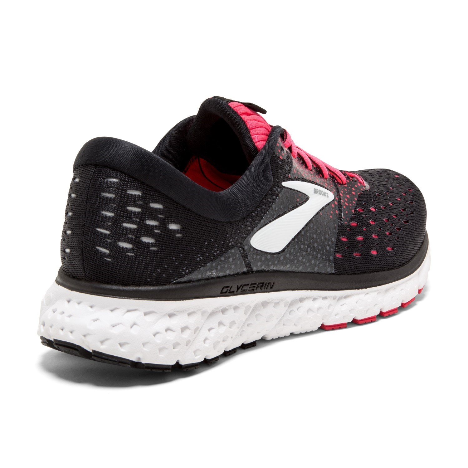 Brooks Glycerin 16 Womens Running Shoes
