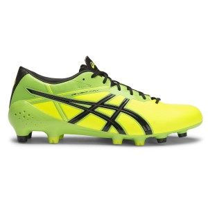 Asics DS Light X-Fly 2 MS - Mens Football Boots