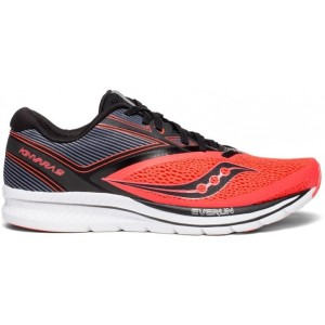 Saucony Kinvara 9 - Mens Running Shoes