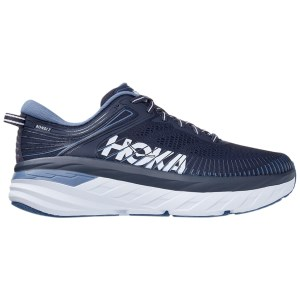 Hoka One One Bondi 7 - Mens Running Shoes