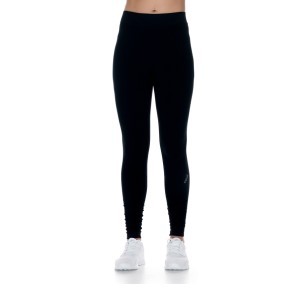 Casall Seamless Womens Training Tights