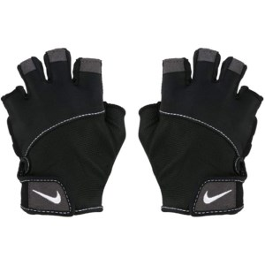 Nike Gym Elemental Fit Womens Weight Lifting Gloves