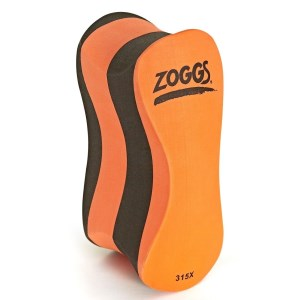 Zoggs Pull Buoy - Swimming Training Aid
