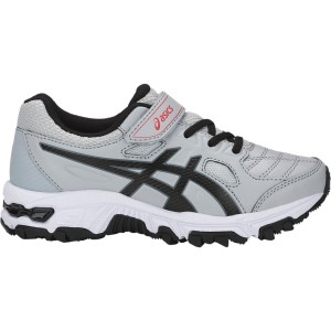 Asics Gel Trigger 12 PS - Kids Boys Cross Training Shoes