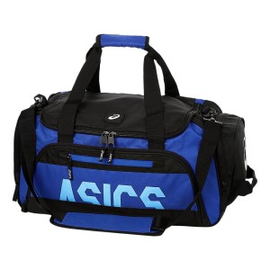 Asics Small Training Duffle Bag - 40L