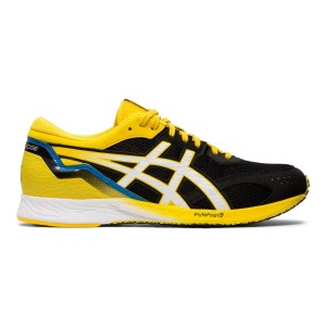 Asics Gel Tartheredge - Mens Running Shoes