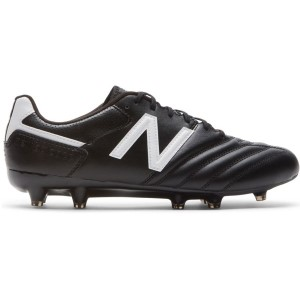 New Balance 442 Team FG - Mens Football Boots