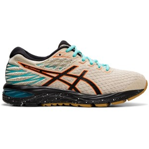 Asics Gel Cumulus 21 Winterized - Womens Running Shoes