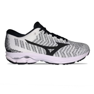 Mizuno Wave Rider Waveknit 3 - Mens Running Shoes