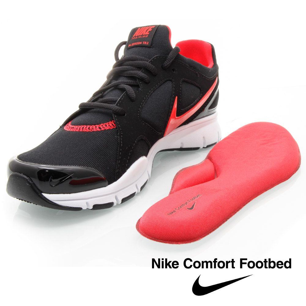product nike comforter season comfort training shoes l womens in white tr shop magenta footbed grey