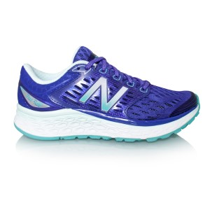 New Balance Fresh Foam 1080 - Womens Running Shoes