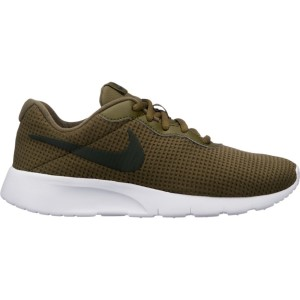 Nike Tanjun GS - Kids Boys Sneakers