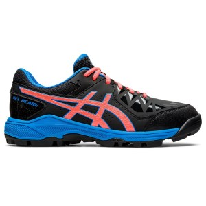 Asics Gel Peake 6 - Mens Turf Shoes