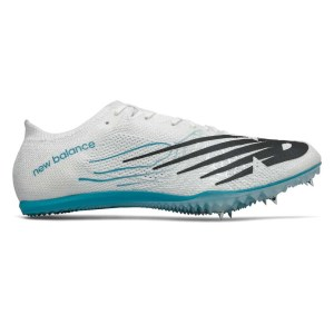 New Balance MD 800v7 - Mens Middle Distance Track Spikes