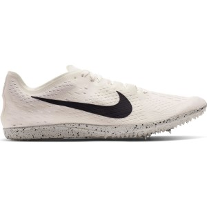 Nike Zoom Matumbo 3 - Unisex Long Distance Track Spikes