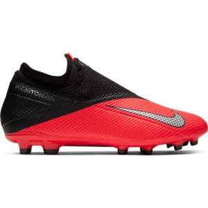 Nike Phantom VSN 2 Academy DF FG/MG - Mens Football Boots