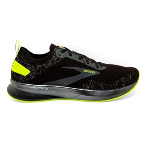 Brooks Levitate 4 LE - Mens Running Shoes