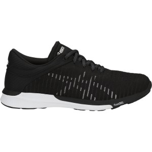 Asics FuzeX Rush Adapt - Womens Casual Shoes