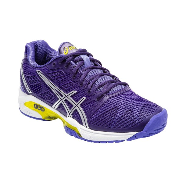 Asics Speed  Tennis Shoes Au