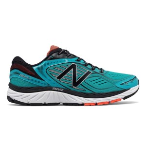New Balance 860v7 - Mens Running Shoes