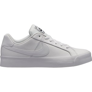 Nike Court Royale AC - Womens Casual Shoes
