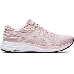Asics Gel-Excite 7 Twist - Womens Running Shoes