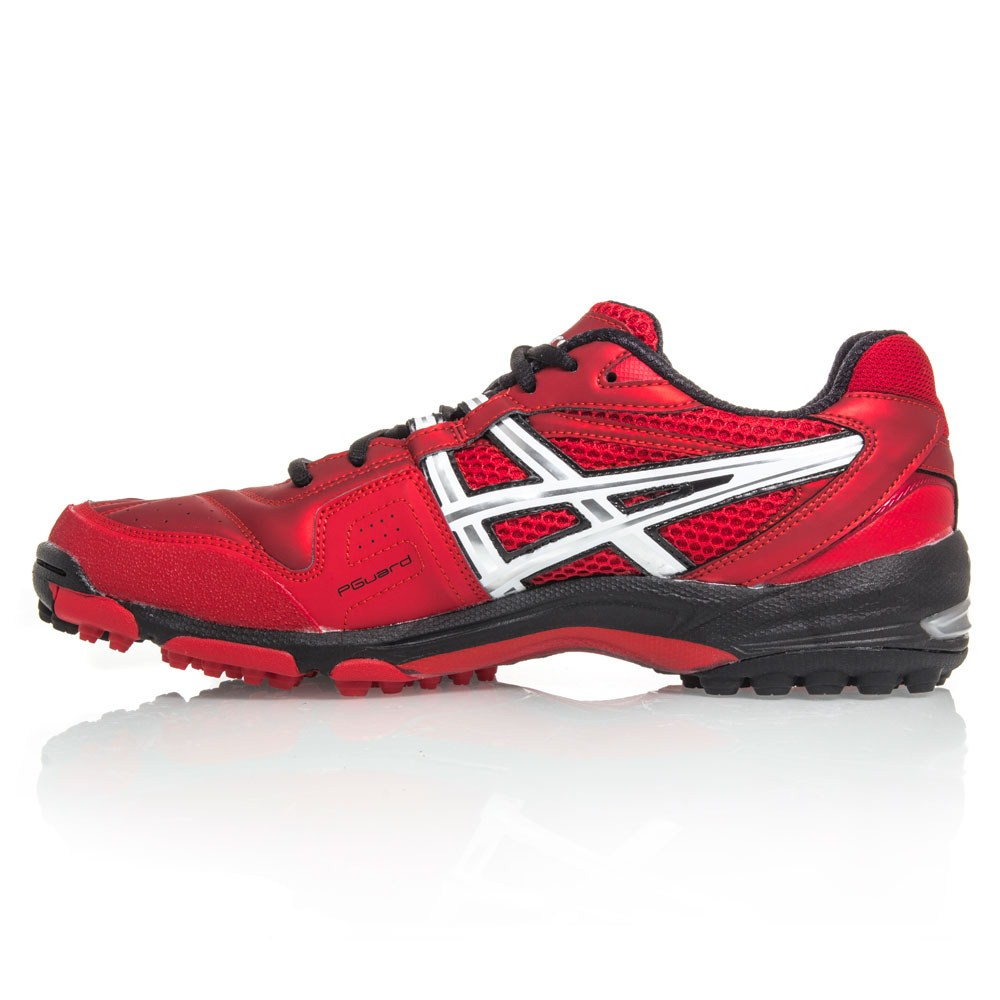 asics gel neo 2 le men's hockey shoes