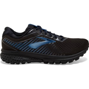 Brooks Ghost 12 GTX - Mens Running Shoes