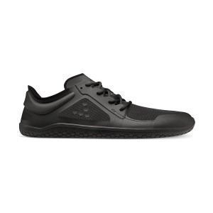 Vivobarefoot Primus Lite 3.0 - Mens Running Shoes