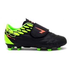 Sfida Stealth Vecro - Kids Boys Football Boots