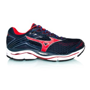 Mizuno Wave Enigma 6 - Mens Running Shoes