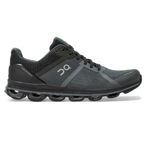 On Cloudace - Mens Running Shoes